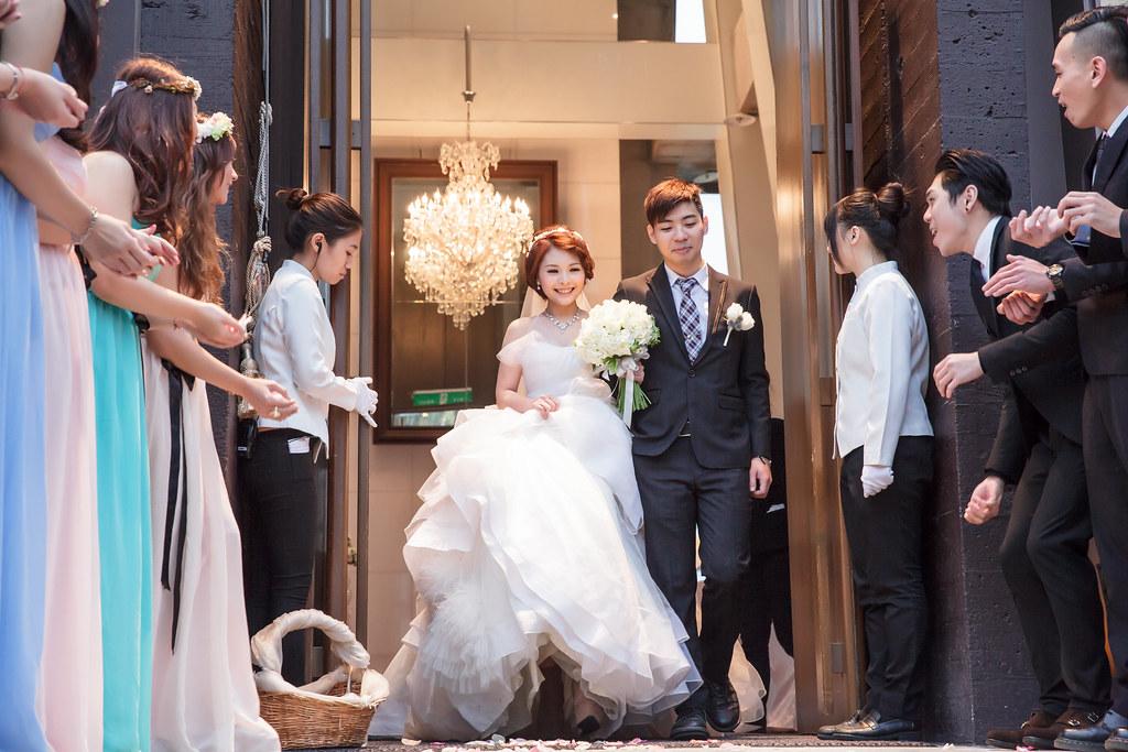 台北內湖麗庭 婚攝-CK