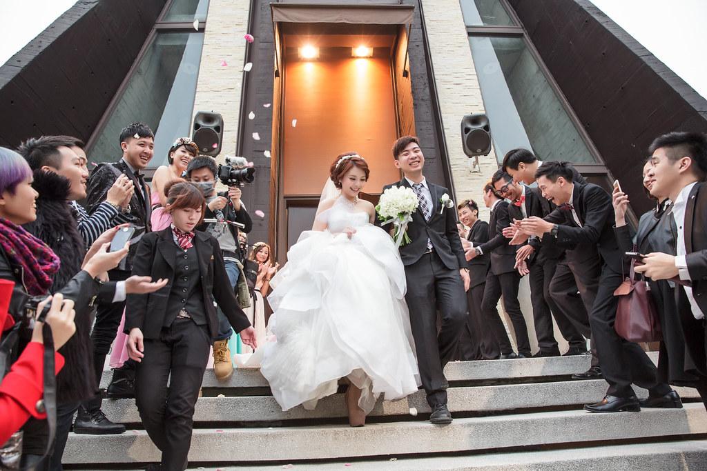 台北內湖麗庭 婚攝-CQ