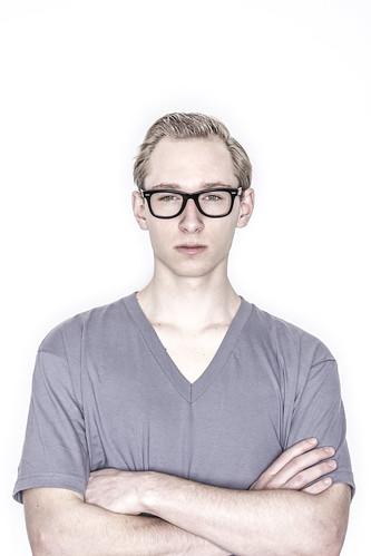 Reid Stefan - Image 001