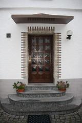 Haustür (5)