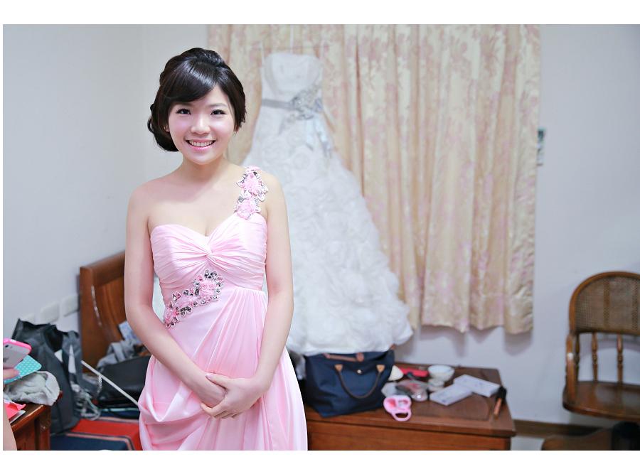 028_Blog_046.jpg