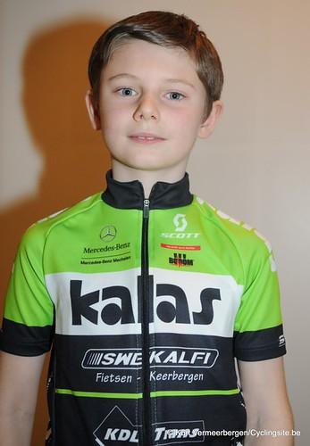 Kalas Cycling Team 99 (171)