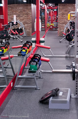 RMP_3756 (~.Rick.~) Tags: training promo team centre 7 australia snap newsouthwales 24 pyrmont fitness leading members australias snapfitnessaustraliaaustraliasleading247fitnesspyrmon snapfitnessaustraliaaustraliasleading247fitnesspyrmonttrainingcentremembersteampersonal