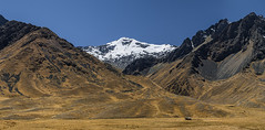 (c) (in phocus) Tags: mountains peru landscape berge andes landschaft anden zzhighresolutionversionavailable