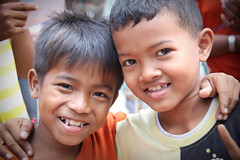 "Kids Club Phnom Penh <a style=""margin-left:10px; font-size:0.8em;"" href=""http://www.flickr.com/photos/46768627@N07/13295558905/"" target=""_blank"">@flickr</a>"
