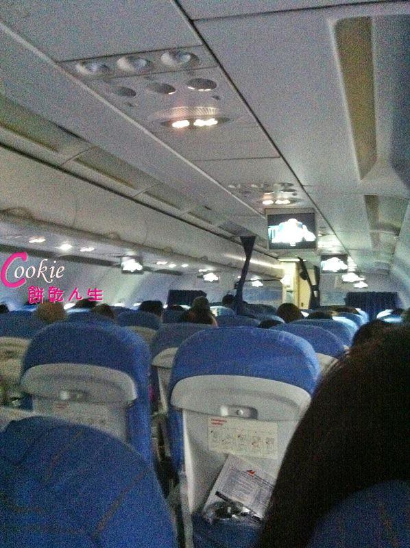 菲律賓航空 (2)