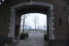 Turnhout-04