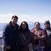"""20140322-Lake Tahoe-29.jpg • <a style=""""font-size:0.8em;"""" href=""""http://www.flickr.com/photos/41711332@N00/13420180704/"""" target=""""_blank"""">View on Flickr</a>"""