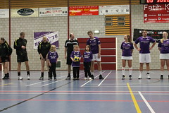 """PVDWK 2013-2014 (4) • <a style=""""font-size:0.8em;"""" href=""""http://www.flickr.com/photos/48466378@N08/13441693615/"""" target=""""_blank"""">View on Flickr</a>"""