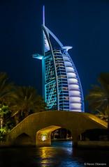 Arab Emirates 131030 18_30_46 (Renzo Ottaviano) Tags: hotel al dubai united emirates arab lorenzo uniti renzo arabi burj emirati ottaviano emiratiarabiuniti ﺏﺮﺝ ﺍﻟﻌﺮﺏ