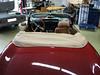 03 Jaguar E-Type ´61-´75 Montage rbg 03