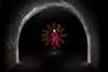 (Ok Coraline) Tags: lightpainting pailledefer