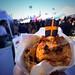 Bruffin (AKA brioche muffin) at Smogasburg