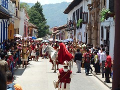 Semana Santa en San Cristobal (dr.arturocancino) Tags: lumix panasonic rawtherapee arturocancinoguzman tz10 zs7