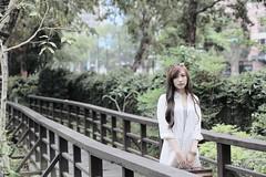 SugarIII100 (greenjacket888) Tags: cute beautiful asian md jocelyn mv       asianbeauty 85l      5d3     mv