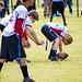 2014 NFL Flag Football Extravaganza