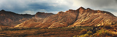 Snow Canyon Panorama Overlook May 2014 3 (houstonryan) Tags: park snow art saint st print photography utah george photographer state ryan near houston canyon southern photograph overlook utahn houstonryan