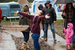Farm Feast Fest at Claremont Farm (petecarr) Tags: music feast farm live events stock event claremont fest wirral