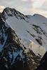 I Seracchi del Roseg (Roveclimb) Tags: sunset mountain snow alps ice trekking tramonto glacier neve mountaineering alpinismo svizzera alpi montagna hielo refuge rifugio ghiaccio engadina piz alpinism ghiacciaio bernina capanna graubunden diavolezza roseg grigioni chamanna vedretta marcoerosa