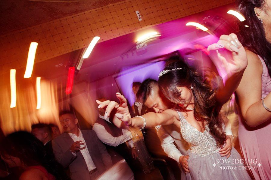 DomStephanie&Reggie-wedding-SD-0330
