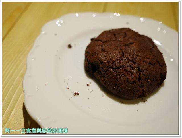 台東美食老宅老屋享樂商號貝克蕾手工烘培甜點下午茶宵夜image054