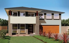 Lot 1044 Cutler Avenue, Edmondson Park NSW