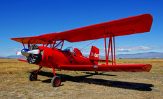Anglų lietuvių žodynas. Žodis airplane pilot reiškia lėktuvo pilotas lietuviškai.