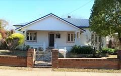 46 Lawson Street, Mudgee NSW