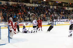 "Missouri Mavericks vs. Allen Americans, March 3, 2017, Silverstein Eye Centers Arena, Independence, Missouri.  Photo: John Howe / Howe Creative Photography • <a style=""font-size:0.8em;"" href=""http://www.flickr.com/photos/134016632@N02/32430576744/"" target=""_blank"">View on Flickr</a>"