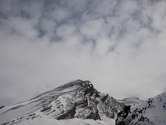 Altels (hirschmann.photography) Tags: wallis drone winter switzerland kandersteg gemmi schnee schwarenbach bern