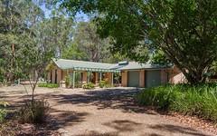 142 Warwiba Road, Old Bar NSW