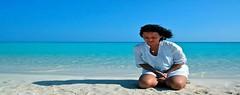 Bella Sina Beach Club - Nuweiba (Cafe Delmar - Nuweiba) Tags: sinai hotel camp cafe restaurant holiday travel urlaub