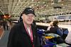 Tom Ellis World Cup Kearns ice oval 2-19-2011 (steveellis12) Tags: wordcup