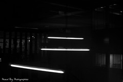 """White Light, White Heat""     The Velvet Underground (Pascal Rey Photographies) Tags: noirblanc noiretblanc blancoynegro blackwhite schwarzundweiss abstraction abstract abstraite abstractionphotographiecontemporaine france fra bron jackjack photos photographie photography photographiecontemporaine pascalreyphotographies digikam digikamusers linux opensource freesoftware ubuntu whitelightwhiteheat thevelvetunderground"