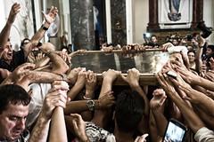 07_PA030530 (Terravecchia Rino) Tags: madonnadellume processione porticello