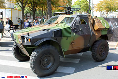 BDQJ11-4199 Panhard VBL (milinme.myjpo) Tags: frencharmy panhard vbl régiment bastilleday 14juillet 2011