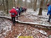 "2017-02-08     Voorthuizen         25 Km  (75) • <a style=""font-size:0.8em;"" href=""http://www.flickr.com/photos/118469228@N03/32749690666/"" target=""_blank"">View on Flickr</a>"