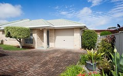 3/37 Old Bar Road, Old Bar NSW