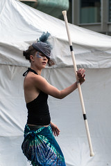 """Sushi - band (Tim Dennell) Tags: tramlinesfestival sushi band sheffield tramlines festival 2016 largest urban europe uk england music dance entertainers """"timdennell"""""""