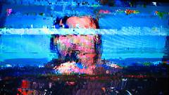 btv b17o (mc1984) Tags: bugtv tsi pixel défragmentation mc1984
