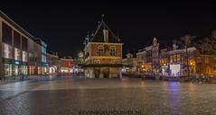 de Waag Leeuwarden op 28-02-2017