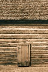 A Doored (gfpeck) Tags: bestofweek1 bestofweek2 bestofweek3 bestofweek4
