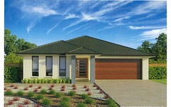 Lot 5128 Mooney Street, Spring Farm NSW