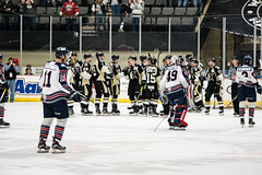 "Nailers_Wings_2-18-17-195 • <a style=""font-size:0.8em;"" href=""http://www.flickr.com/photos/134016632@N02/32863081881/"" target=""_blank"">View on Flickr</a>"