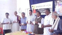 Kannada Times Av Zone Inauguration Selected Photos-23-9-2013 (42)