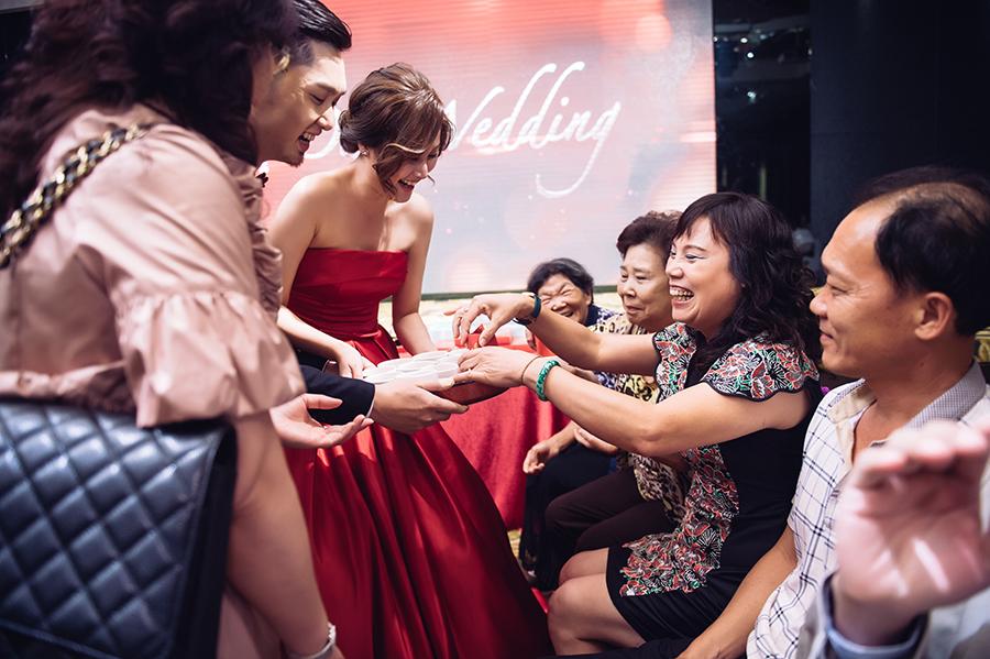 """台北婚攝,婚攝,婚禮攝影,婚禮紀錄,wedding,三重彭園會館,""""Ivy Hung Studio"""