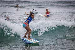 STN_SurfCamp_Spring2017_PRINTS_0046