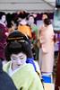 Baikaisai '17 084.jpg (crazybluepanda) Tags: baikasai japan kyoto festival geiko matsuri teaceremony 梅花祭 kyōtoshi kyōtofu jp