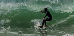 Surf Chandelier (cetch1) Tags: surfing waveporn ocean surfboard northerncaliforniasurfing rodeobeach water californiasurfing surf bigwave sanfrancisco cron beachscape beach