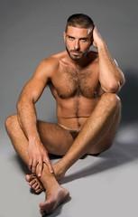 des e4c6t6BzI (flickorners) Tags: cuerpos men desnudos